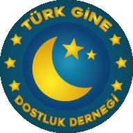 Turkgine