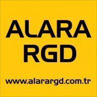 ALARA RGD