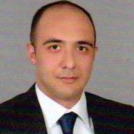 Mehmet Kavvasoğlu