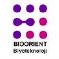 Bioorient