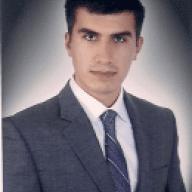 Mustafa Doğan Özçelik
