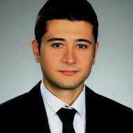 Tunç Kurd