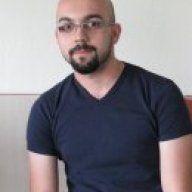Mustafa Gündoğdu