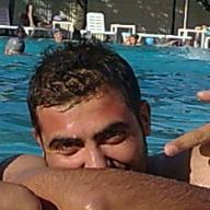 hakanucar