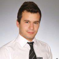 Mehmet Sadık AY