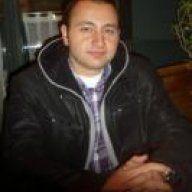 M. Taner KASARCI