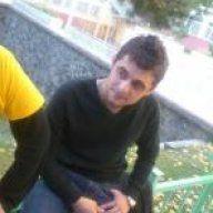 Orkun Mumcu
