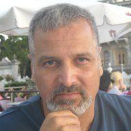 Mehmet Aydın Topraklı