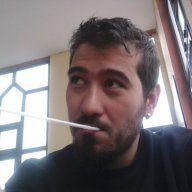 Murat Er