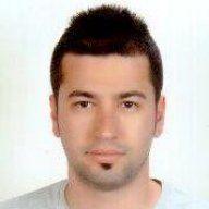 Mustafa Güvenç