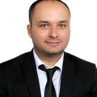 Hasan Genç