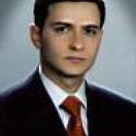 Ahmet EKER