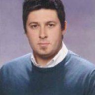 akncylk1988