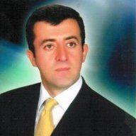 Ahmet Akbulut
