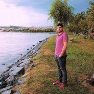 Nurullah Özdemir