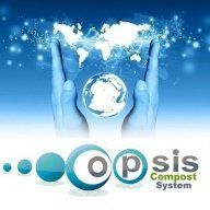 Opsis