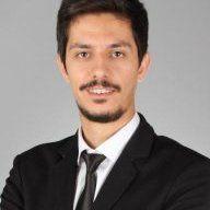 Muhammed Yavuz Atacan