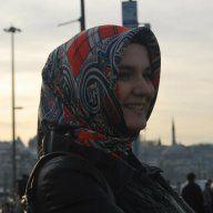 Elif Cihan