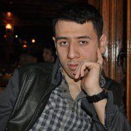 Sedat Bayar