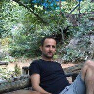 Selim Aydın