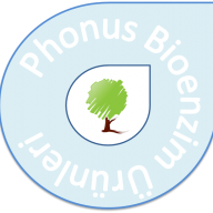Phonus Ltd